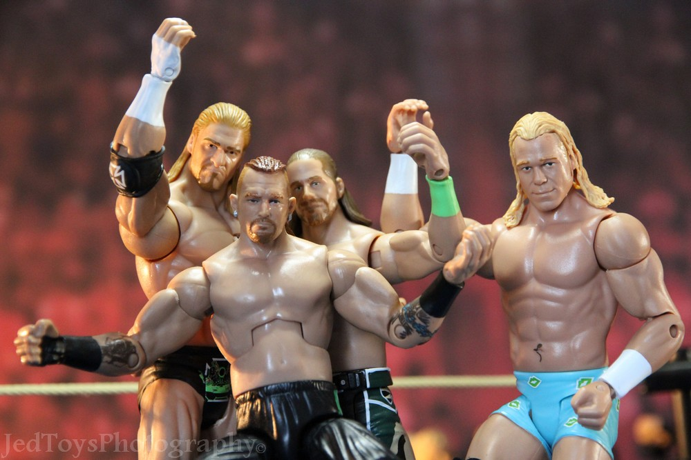 WWE Elite Collection Serie 26 (2013) 008_ro10