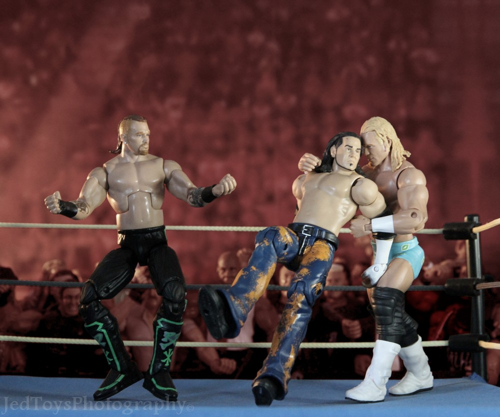 WWE Elite Collection Serie 26 (2013) 010_ro10