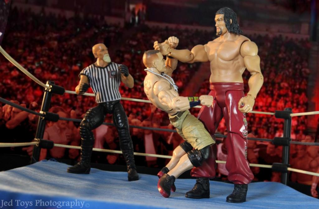 WWE Basic Figures Série 003 (2010) 011_wr10