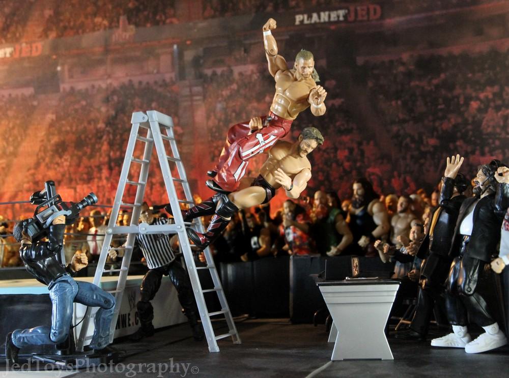HBK Shawn Michaels 017_hb10