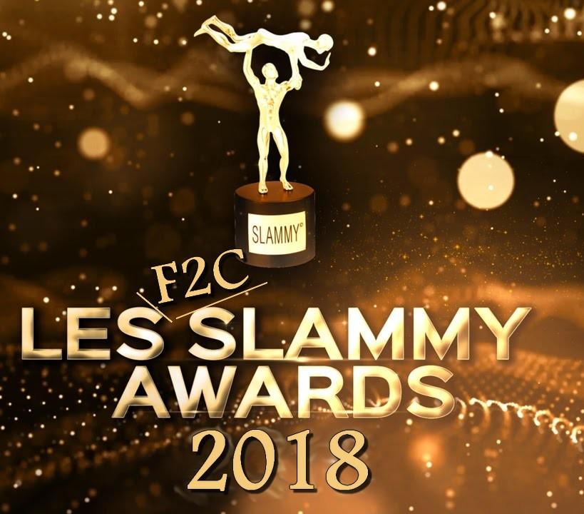 F2C Awards 2018 F2c_sl10