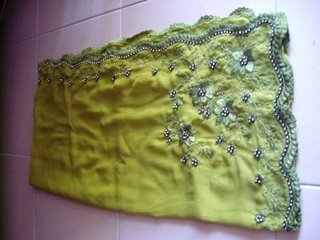 LoverBird's Online Bazaar- Tudung Bawal No 1 Img_2318