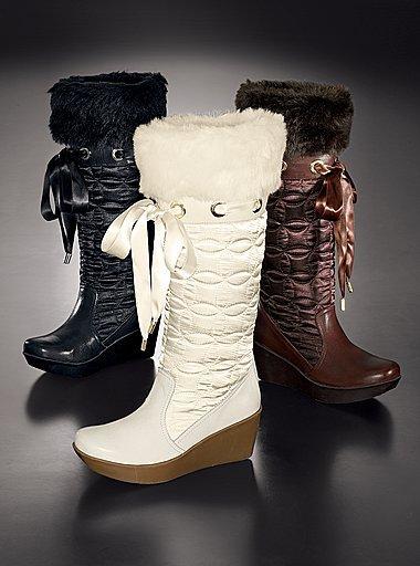 Çizmet ... modele të ndryshme! - Faqe 4 1026