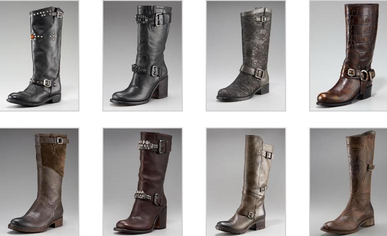 Çizmet ... modele të ndryshme! - Faqe 4 1117