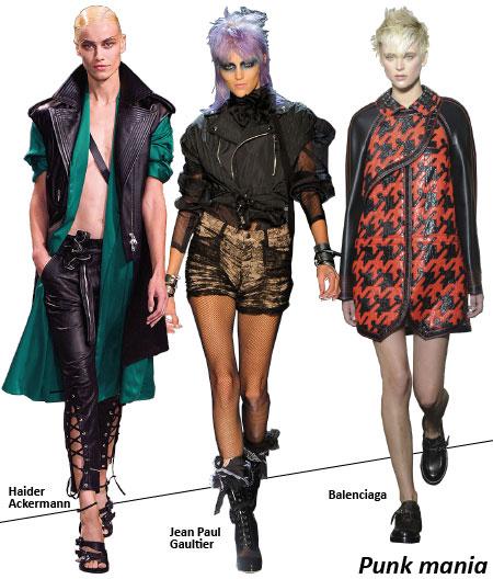 Total Look - Faqe 5 2011