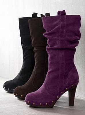 Çizmet ... modele të ndryshme! - Faqe 3 234