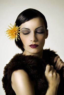 Make-up ... Foto...  - Faqe 2 430