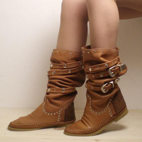 Çizmet ... modele të ndryshme! - Faqe 3 532