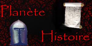 Demande de Partenariat avec Planète Histoire Logo_p10