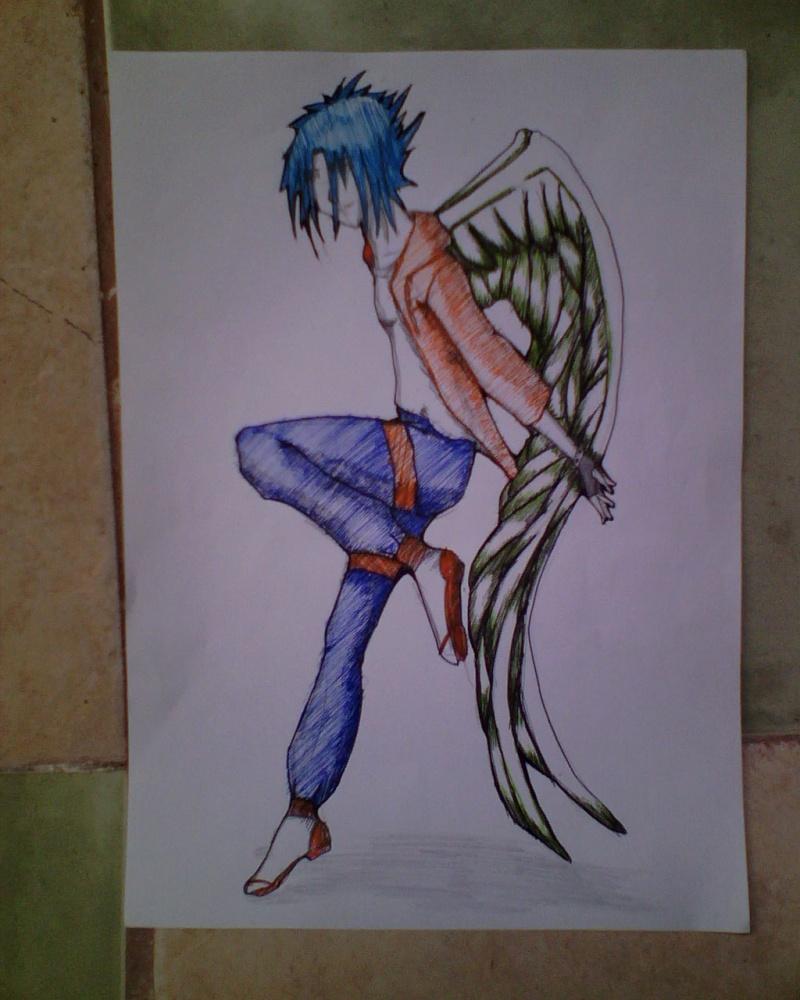 my art 4ever 08270810