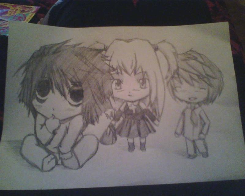 my art 4ever 10060810