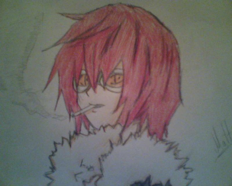 my art 4ever 10060811