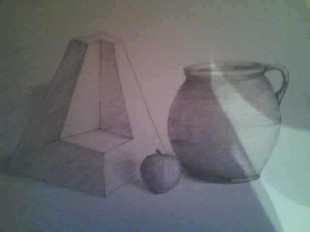 my art 4ever 10200811