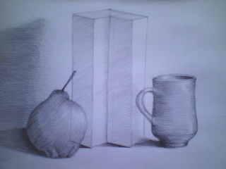 my art 4ever 10210810