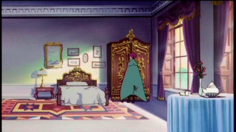 ^_^ chleo room Noir_c12