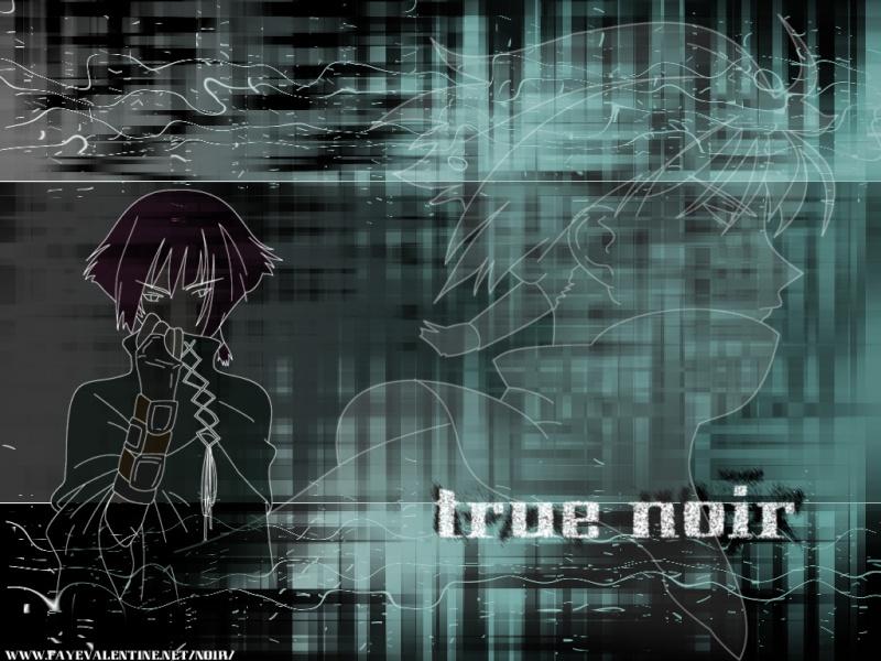 chloe album:^_^: Noir_c27