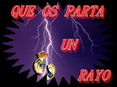 QUE OS PARTA UN RAYO...... N_vale10