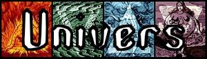 Univers B10