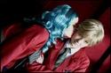 Vos Photos de Cosplay :) Hjk10