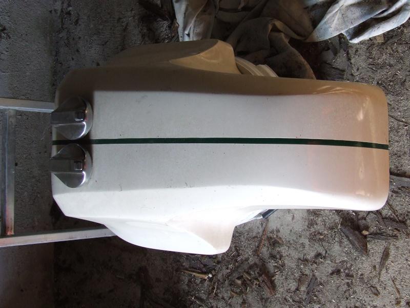 Restauration 1000 Vx japauto Dscf3312