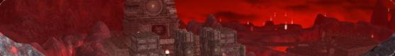CỬU LONG cuồng phong open game  8 giờ tối chủ nhật ngày 16/11/2014, game miễn phí  00210