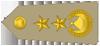 نائب قائد القوات الخاصة