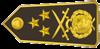 قائد القوات البرية