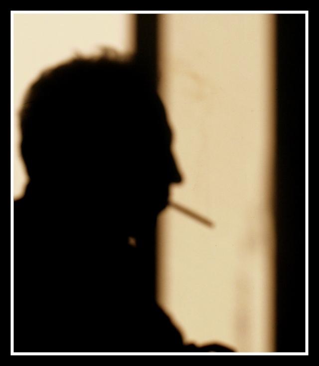 portraits en ombre chinoise 6dec_017