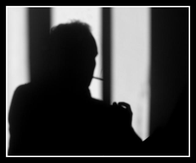 portraits en ombre chinoise 6dec_018