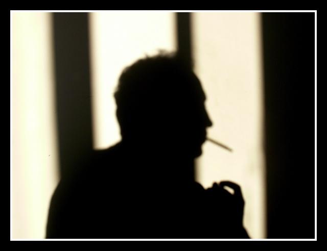 portraits en ombre chinoise 6dec_019