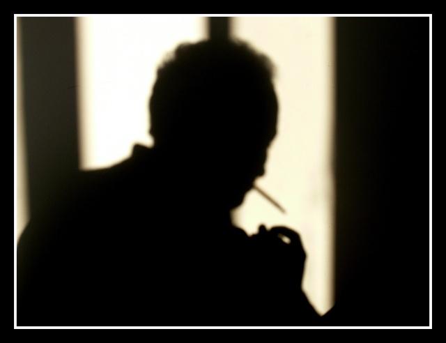 portraits en ombre chinoise 6dec_020