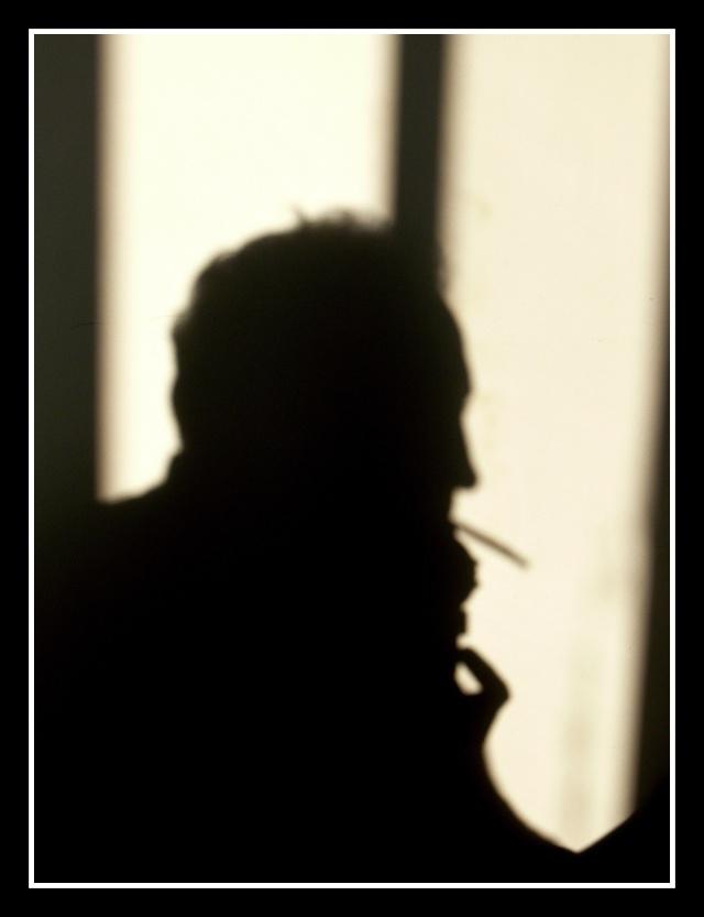 portraits en ombre chinoise 6dec_021