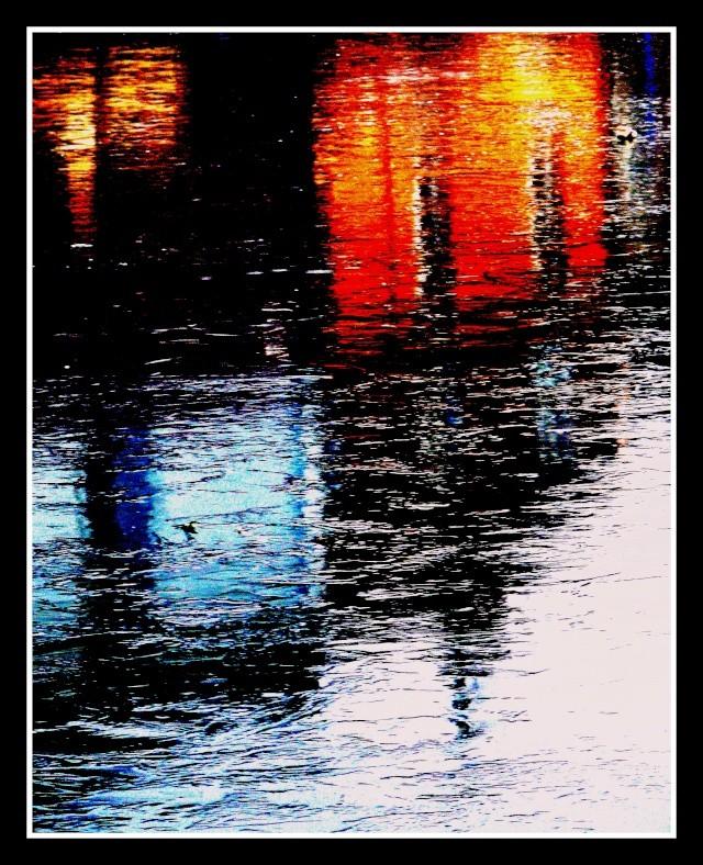 reflet poussé Canal_11