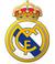 Ligue des Champions [Saison 2014-2015] Madrid10