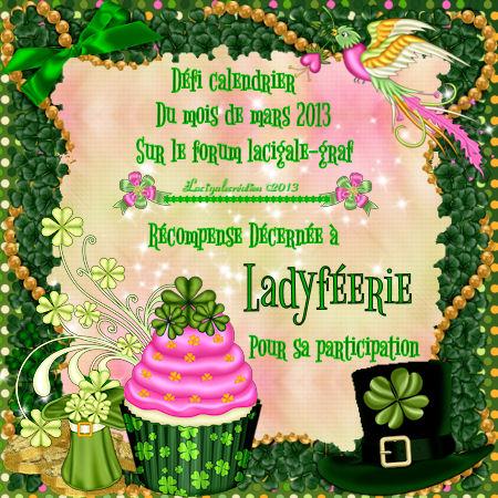 ladyfa10.jpg