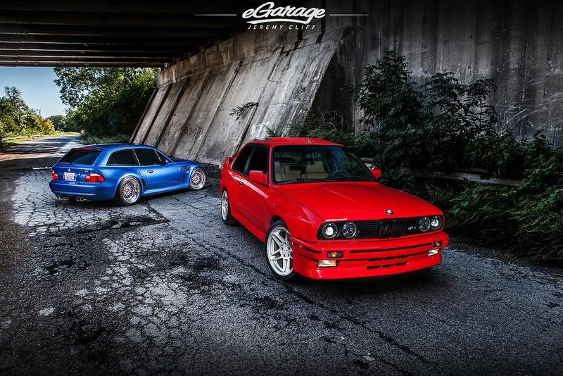 Photos Artistique de BMW ! ! ! - Page 2 80992210