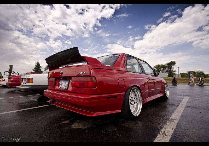 Photos Artistique de BMW ! ! ! - Page 2 Bmw_e310