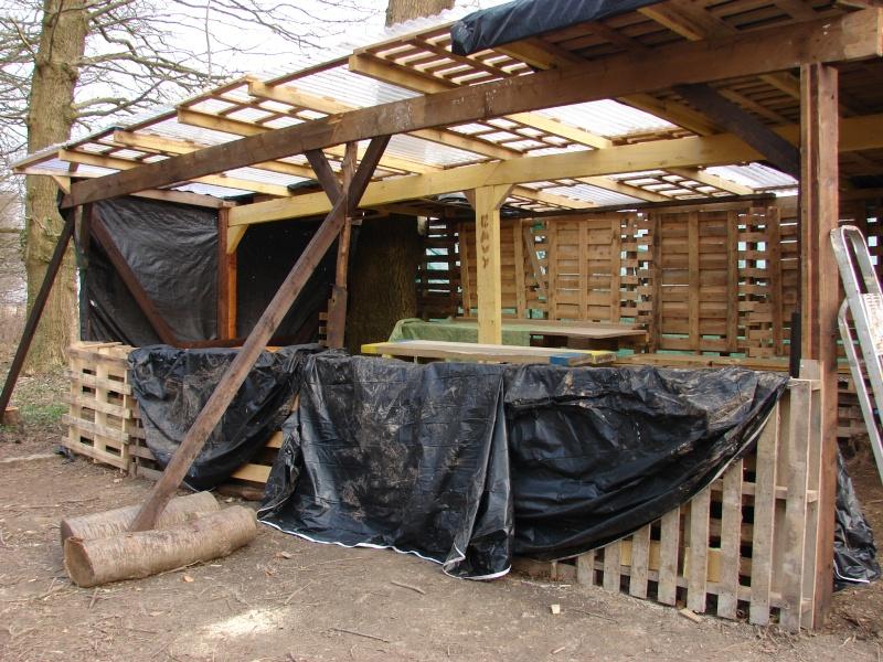 la cabane by cavy Dsc01630