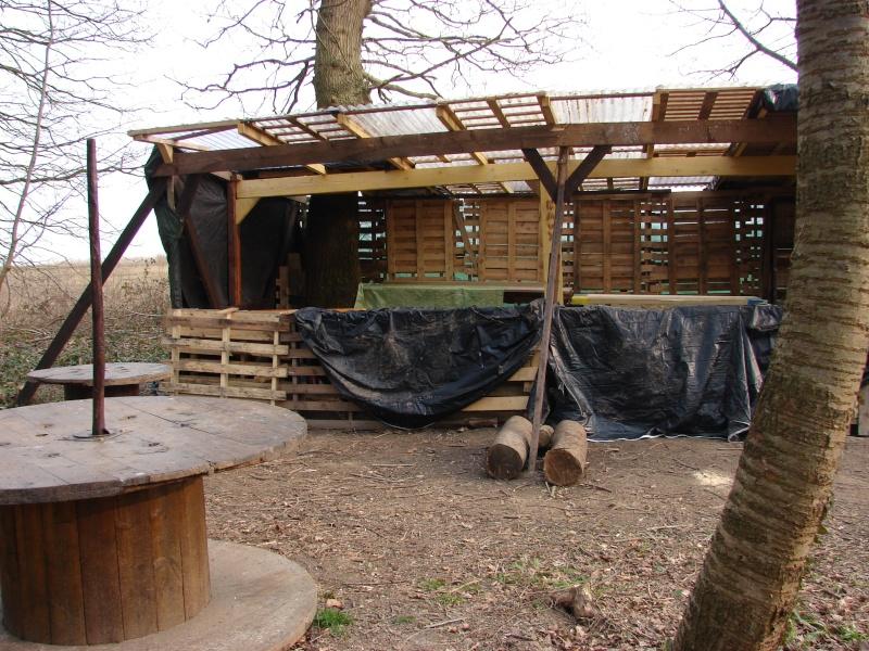 la cabane by cavy Dsc01631