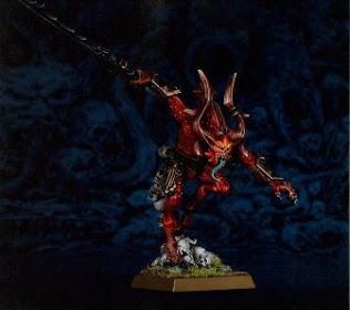 nuovi demoni del caos! Herald10