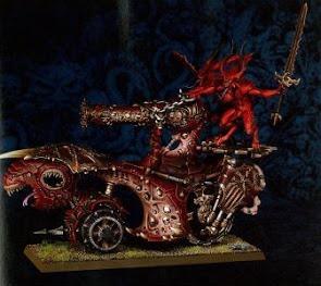nuovi demoni del caos! Skull_10