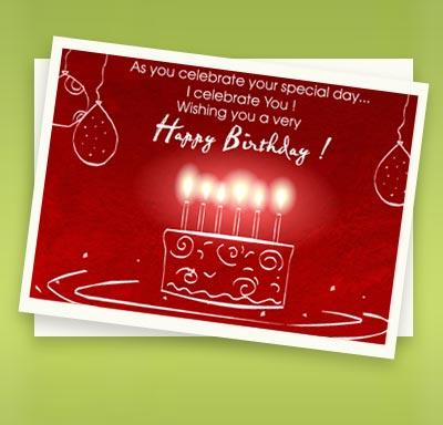 happy birthday my dear frnds... Birthd11