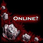 ผู้ที่กำลัง online