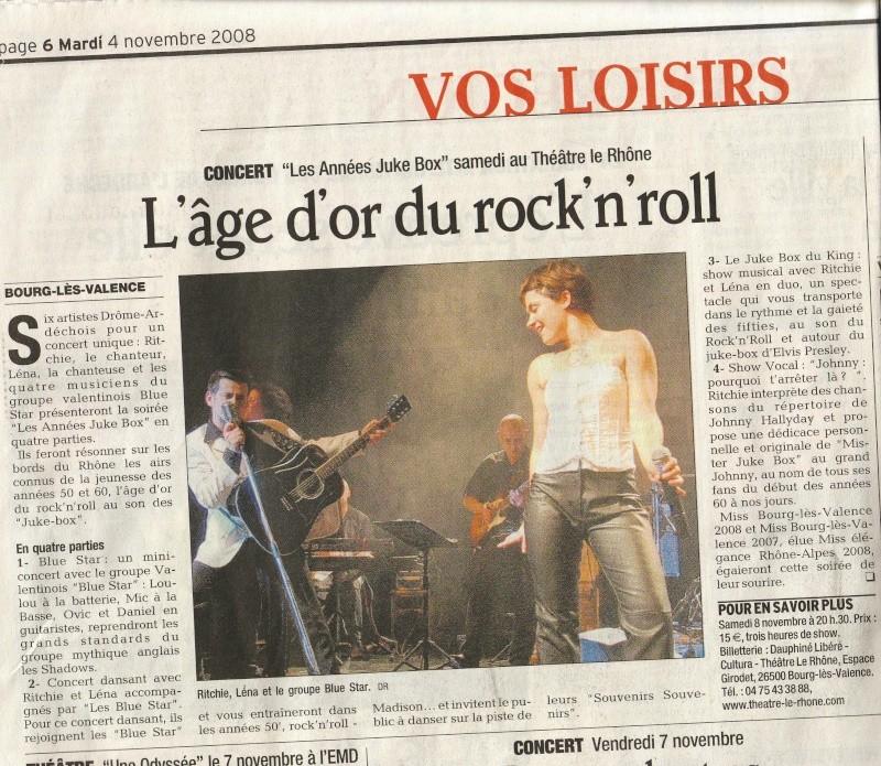 soirée Juke Box Rock'n'Roll  à Valence dept 26 Juke_b10