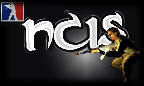 **).-Ncis-Clan-.(**