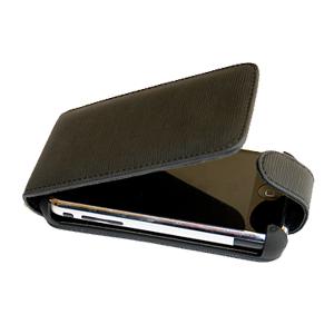 Idées cadeaux d'accessoires pour iPhone Access10