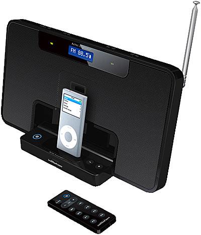 Idées cadeaux d'accessoires pour iPhone Lolo10