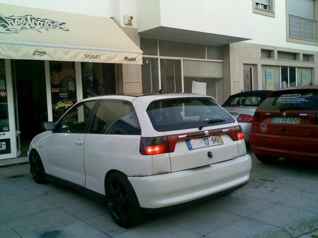 Veículos Reprogramados 15112010