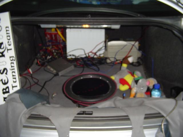 Car-áudio Dsc00011