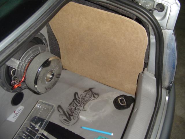 Car-áudio Dsc00012